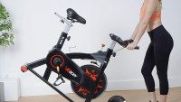 Fitness Prime Day Deals