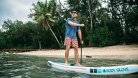 The Six Best Inflatable Standup Paddleboards of 2020
