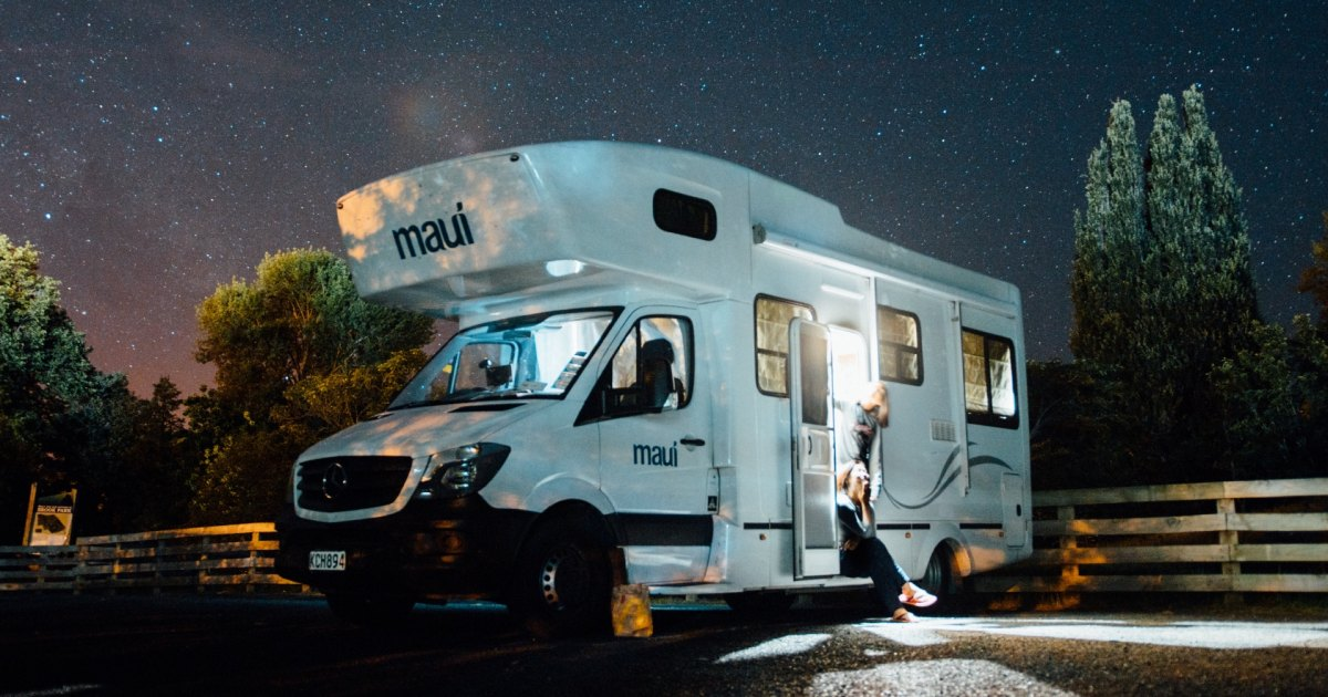 The Best RV Mattresses for Cross-Country Road Trips