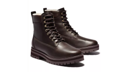Timberland Courma Guy Waterproof Winter Boots