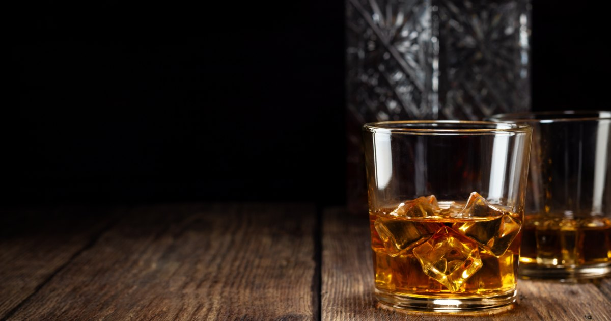 13 Newly Released Bourbons You Need to Track Down This Season