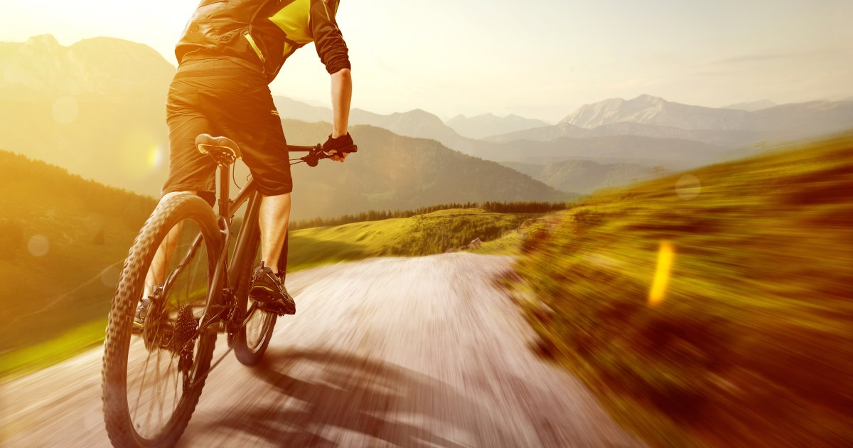 The 5 Best Helmets To Get For The Active Man On The Go