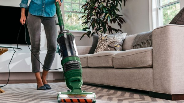 Black Friday Deals On Vacuums