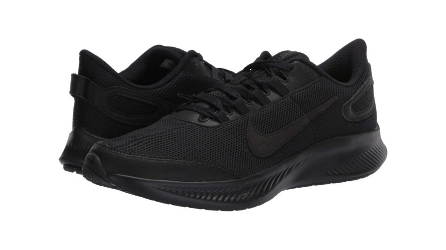 Nike Run All Day 2 Running Shoes