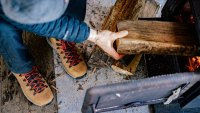 Danner Mountain 600 Insulated