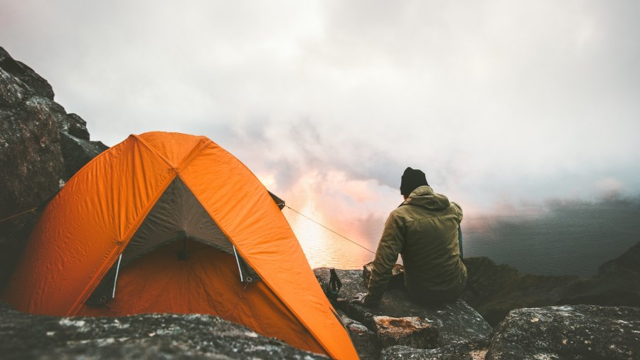 tent camping gear outdoor Travel adventure