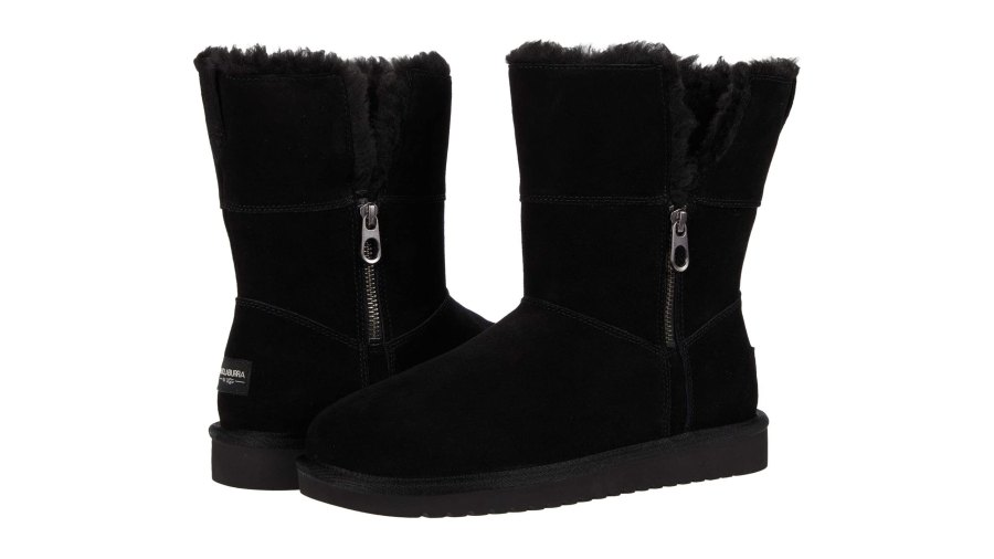 Koolaburra by UGG Aribel Short Boots