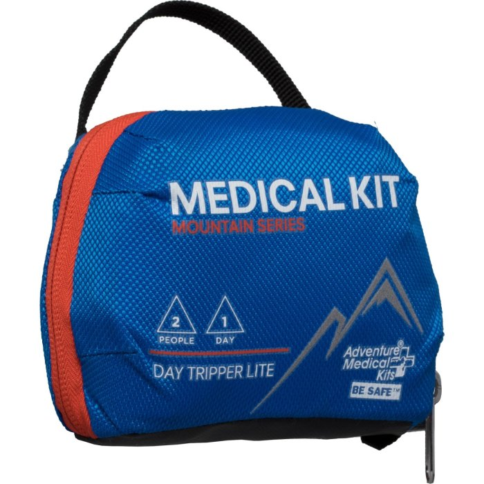 Adventure Medical Kits lit day tripper