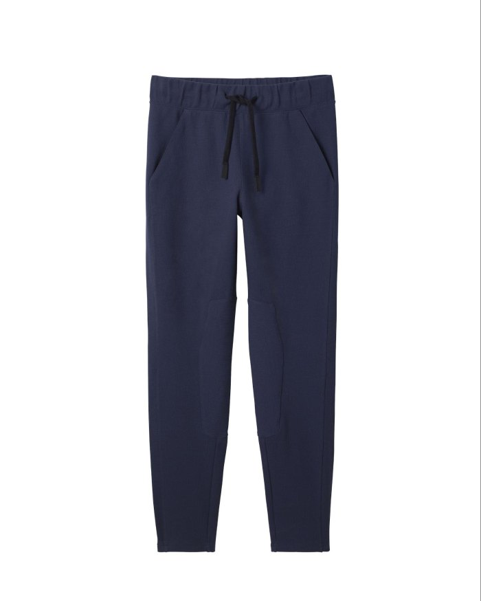 Aether sweatpants