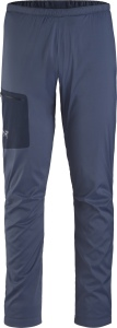 Arc'teryx sweatpants