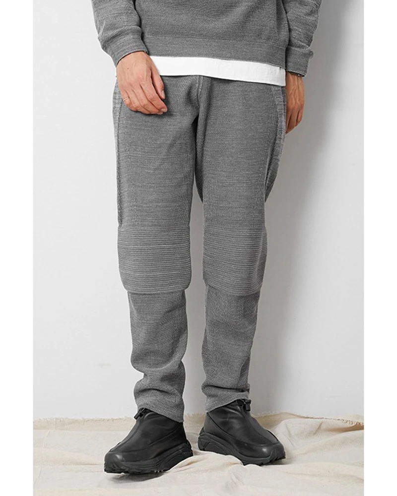 Snow Peak sweatpants
