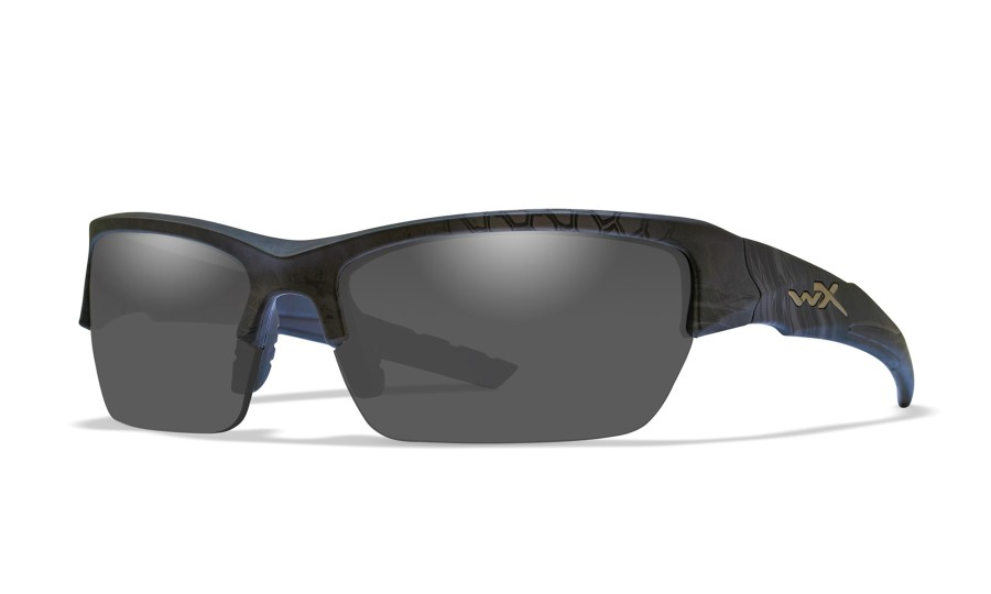 Wiley valor sunglasses