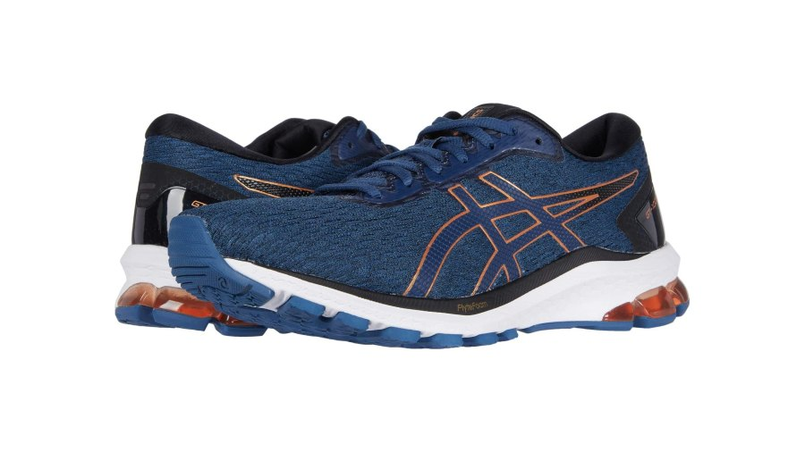 ASICS GT-1000 9 Running Shoes