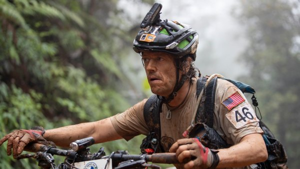 Jason Magness Team Bend Racing from the United States during the 2019 Eco-Challenge adventure race in Fiji