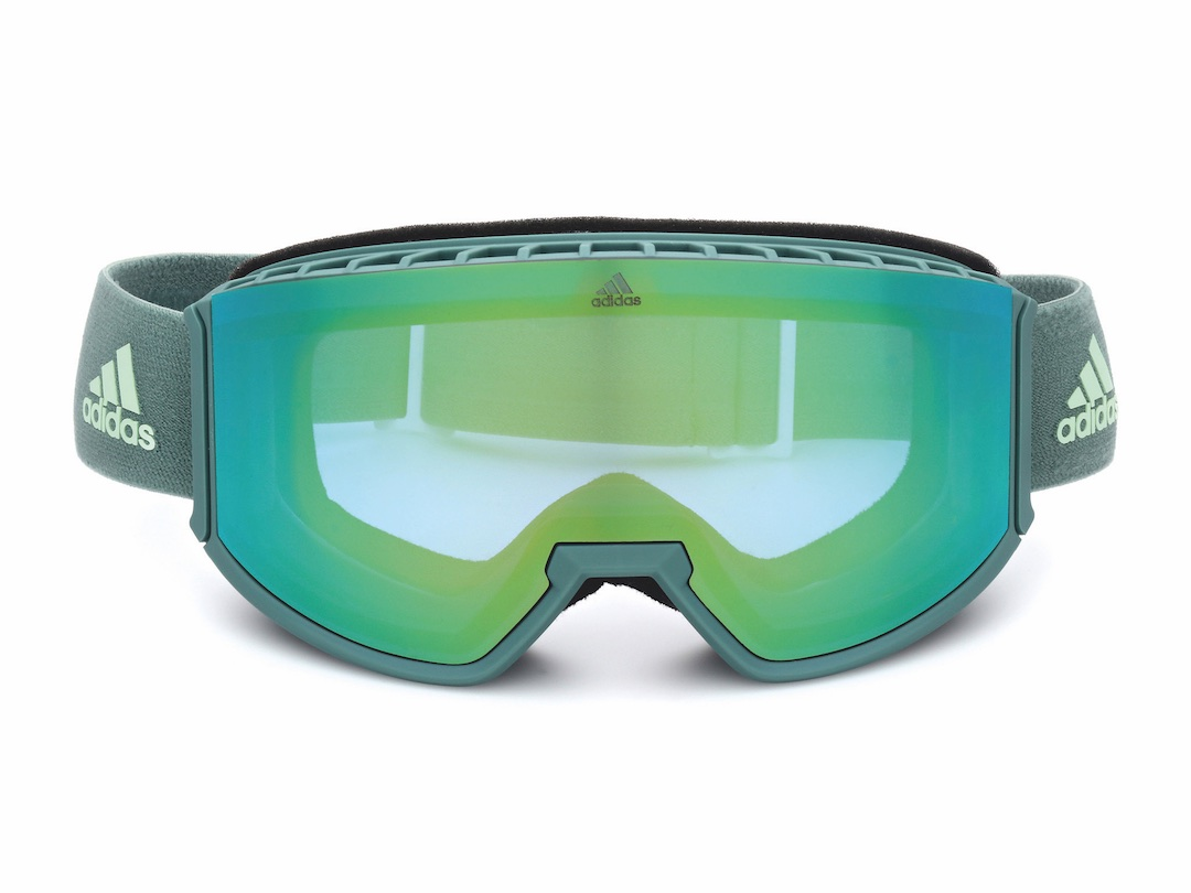 adidas Terre Goggles