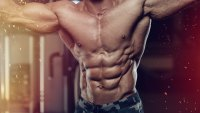 Best Pieces Of Ab Workout Equipment
