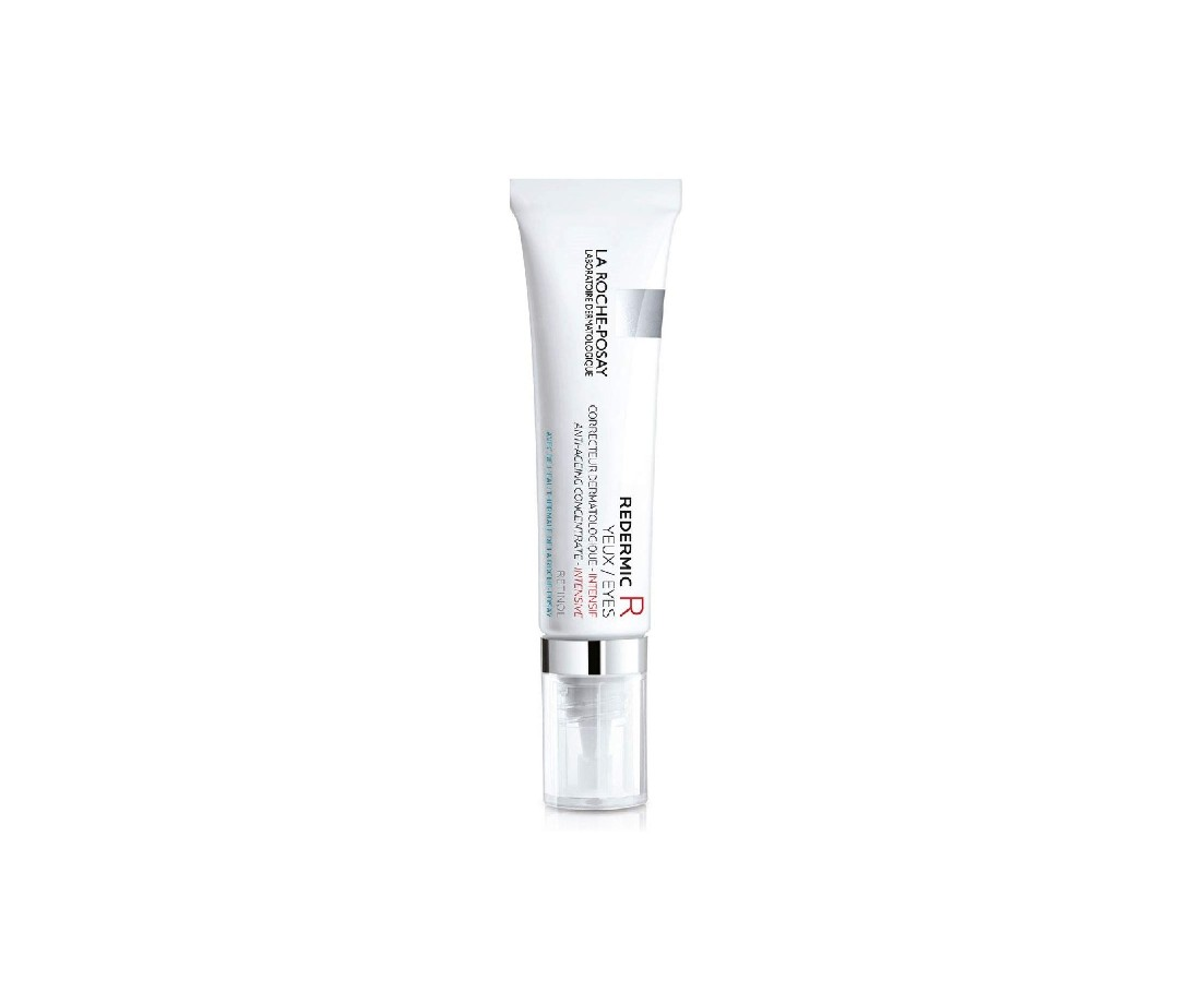 La Roche-Posay Retinol Eye Cream