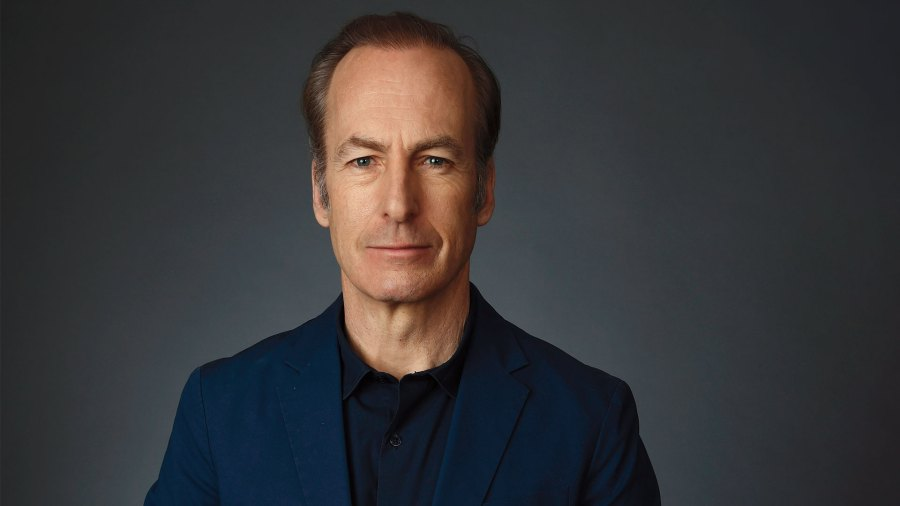 Bob Odenkirk, the actor best known as the criminally devious lawyer in 'Better Call Saul' is trading his leisure suits for guns & ammo in the action flick 'Nobody.'