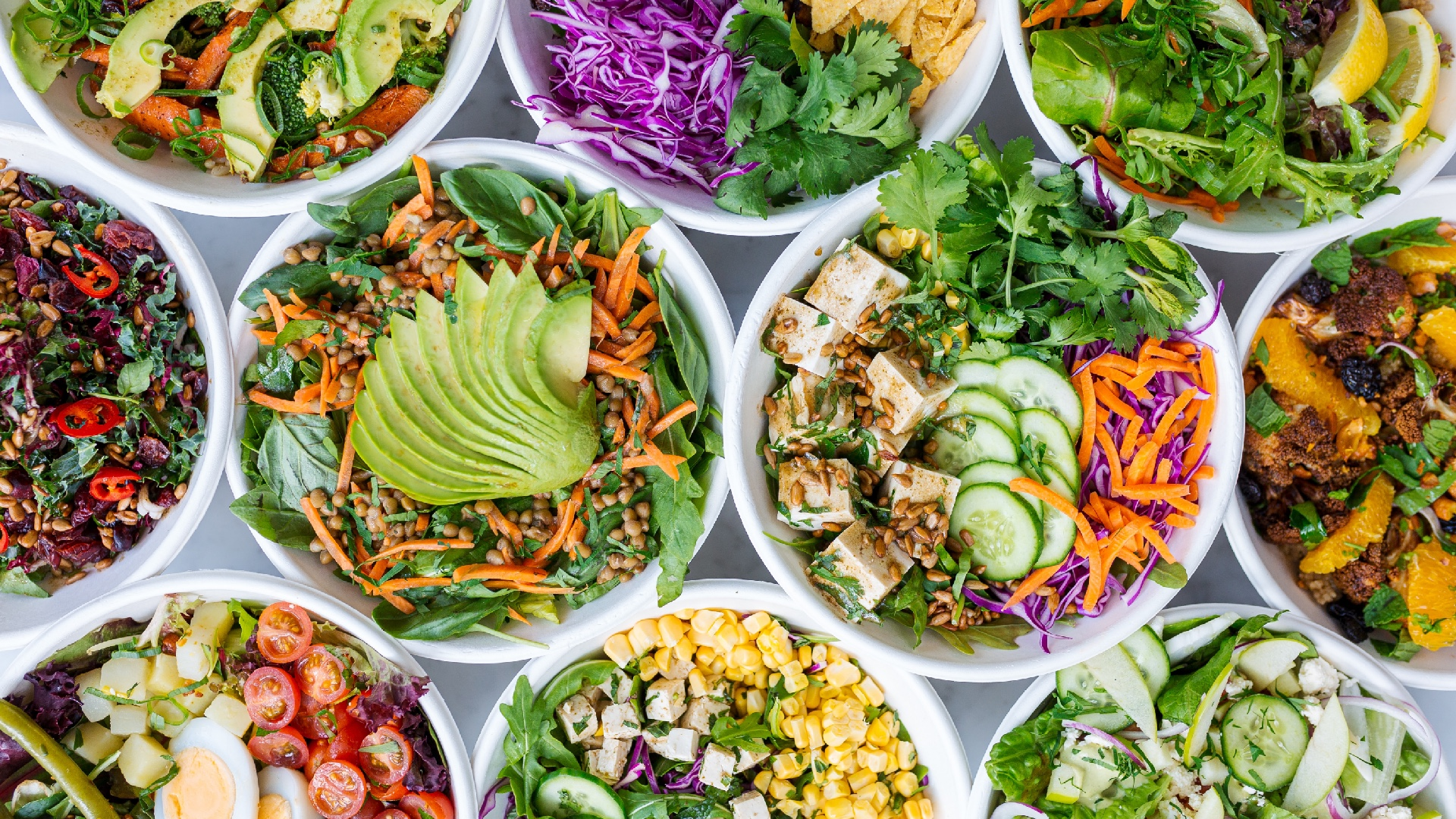 Is A Low Fat Plant Based Diet Better Than Keto Scientists Investigate