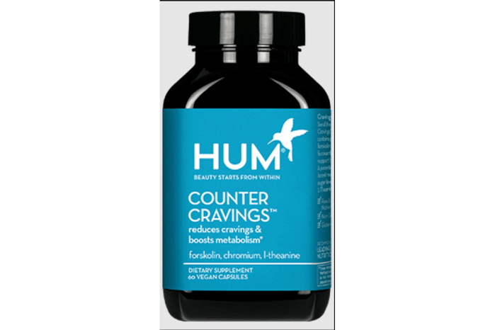 Counter Cravings Supplement