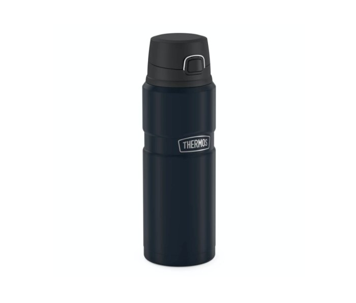 insulated water bottles thermos