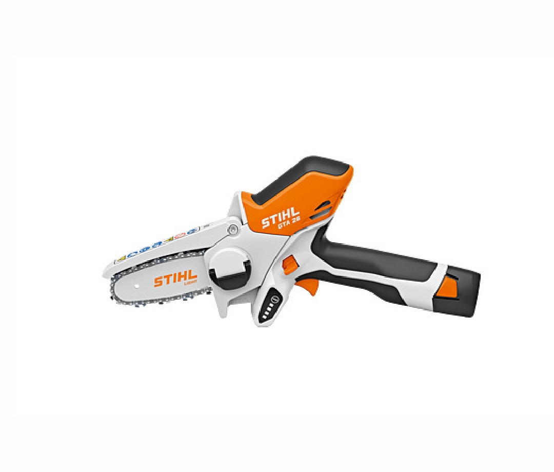 Stihl Pruner Chainsaw