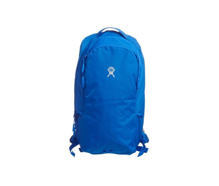 Hydro Flask 14L Down Shift Hydration Pack