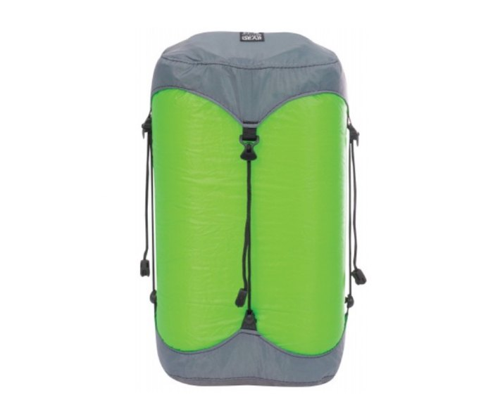 Granite Gear Event Sil Compression Bag