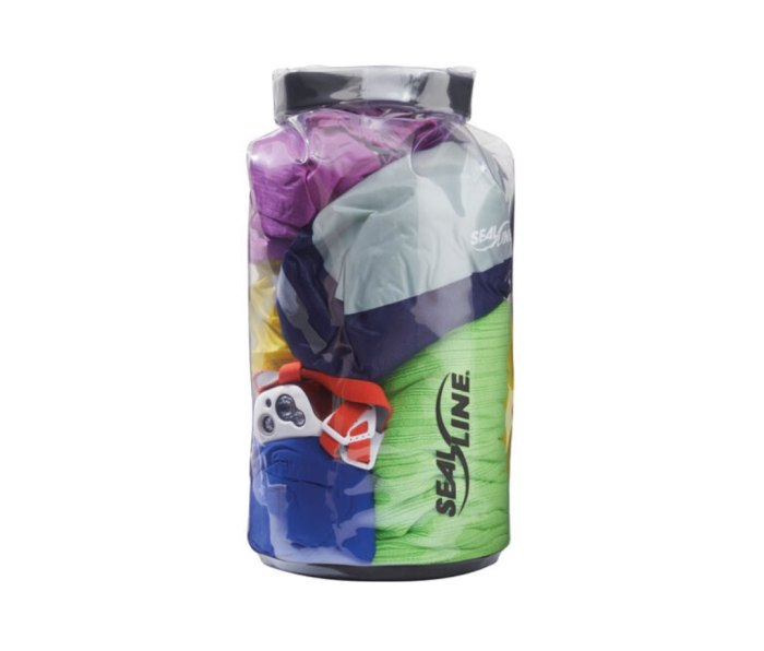 Sealine Baja Dry Bag