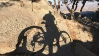 Best New Mountain Biking Towns