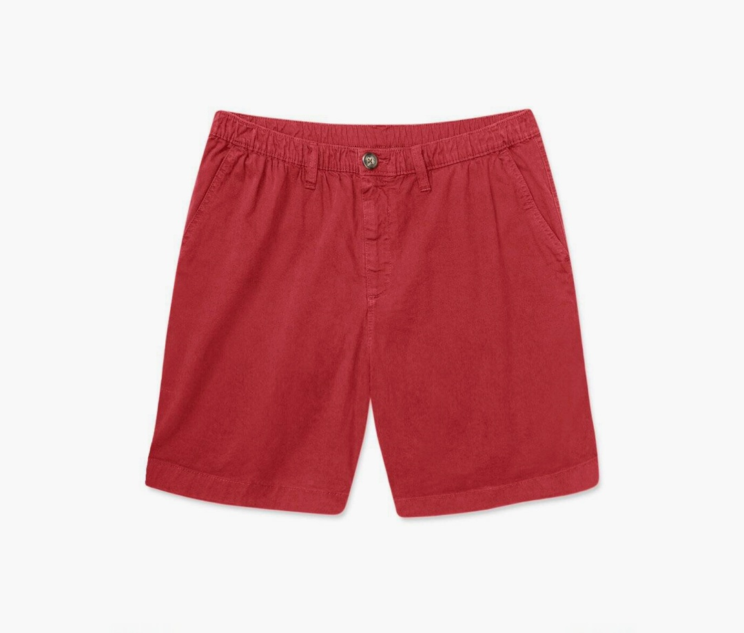 "Chubbies 7"" Stretch Short"