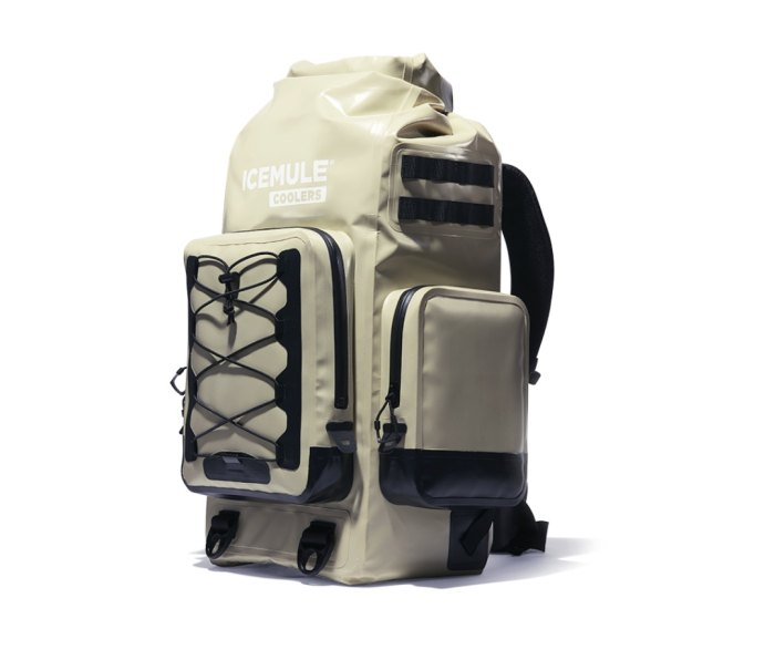 ICEMULE Bossbest coolers