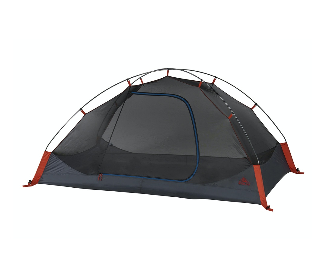 Kelty Late Start 2 camping tents
