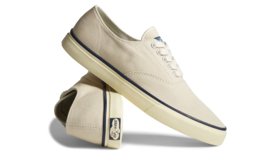 Footwear From Sperry