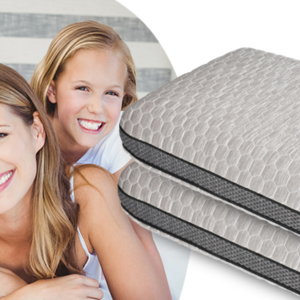 KUNPENG Cooling Pillow