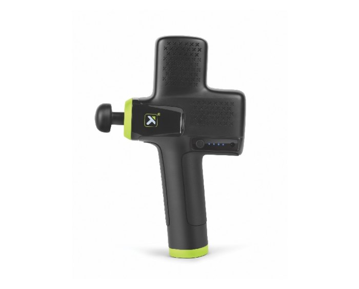 Product image of TriggerPoint IMPACT massage gun