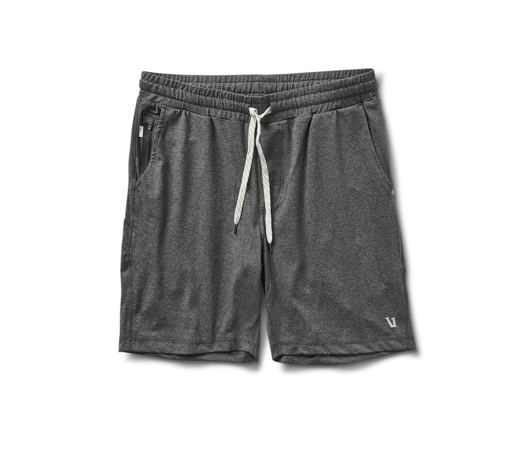 Vuori Ponto Short men's shorts