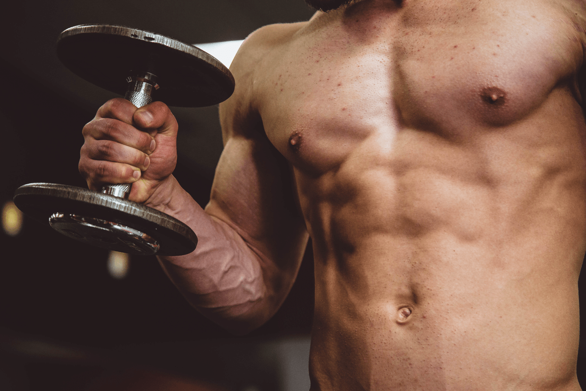 To with vitamins boost testosterone how 9 Ways