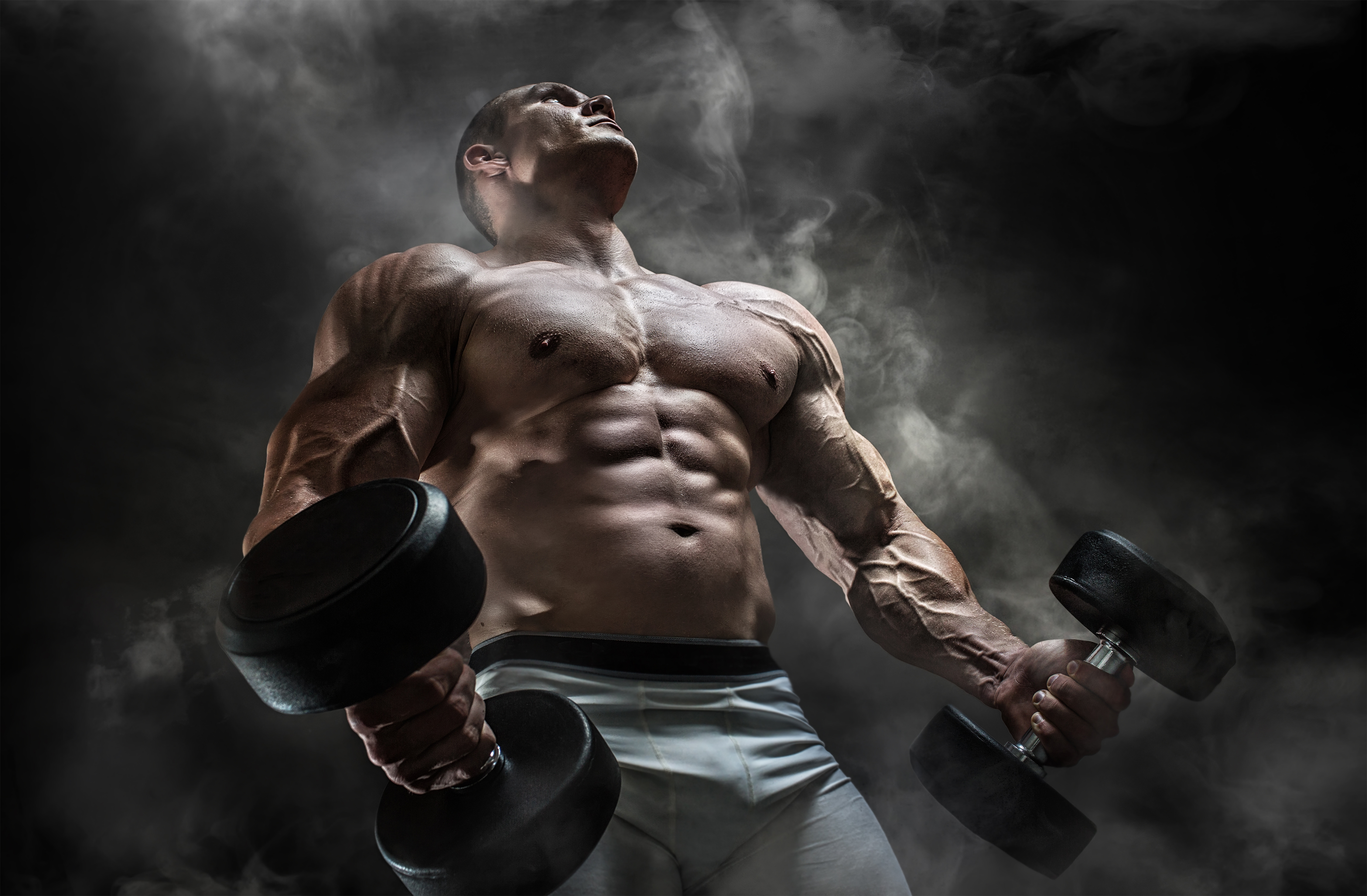 Healthy alternatives to steroids what is cold calling on steroids