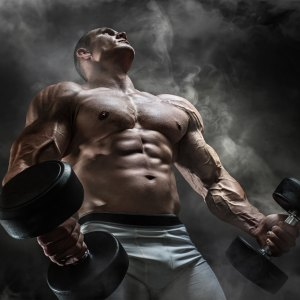 Best Steroid Alternatives