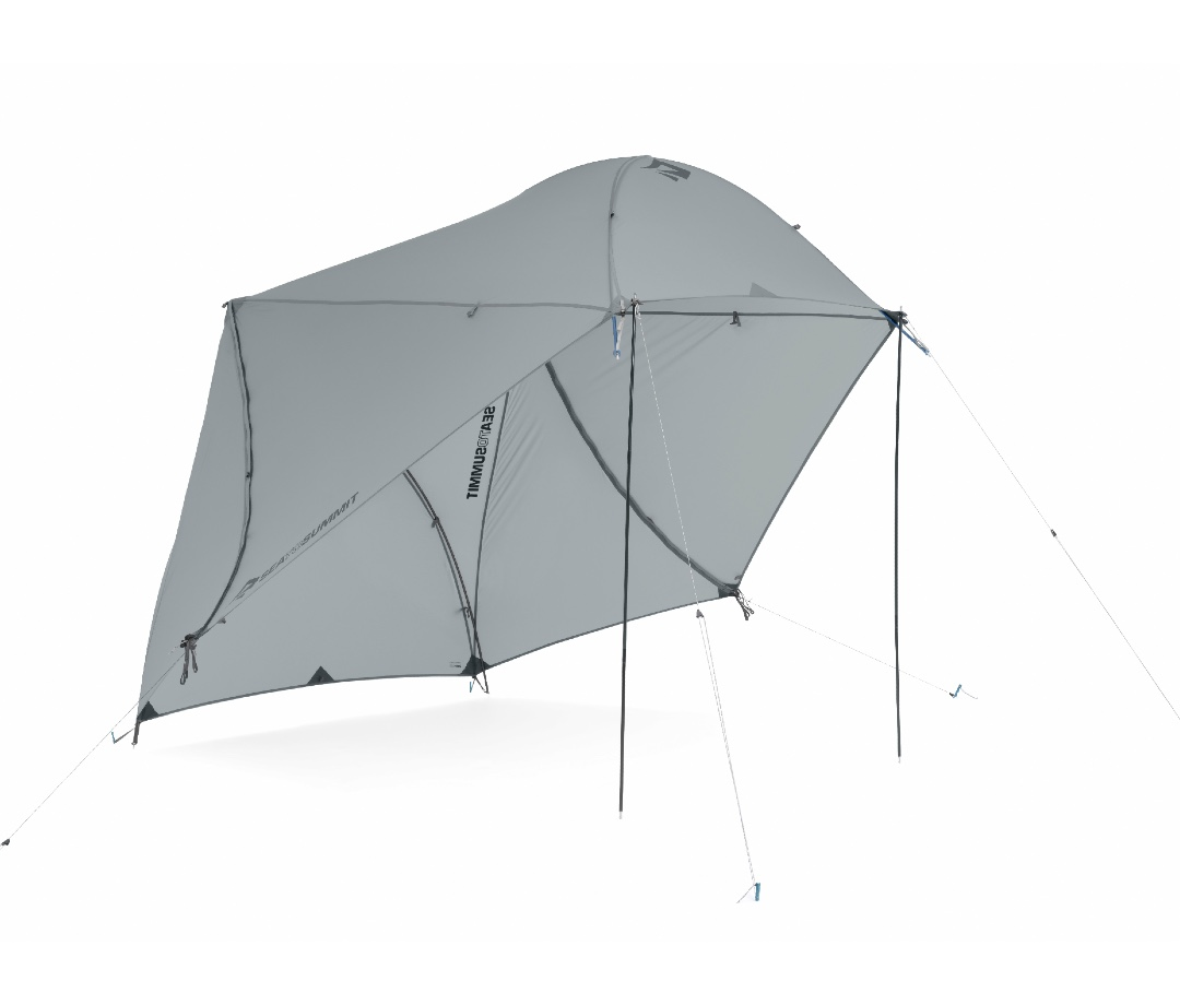 Sea to Summit Telos Tent