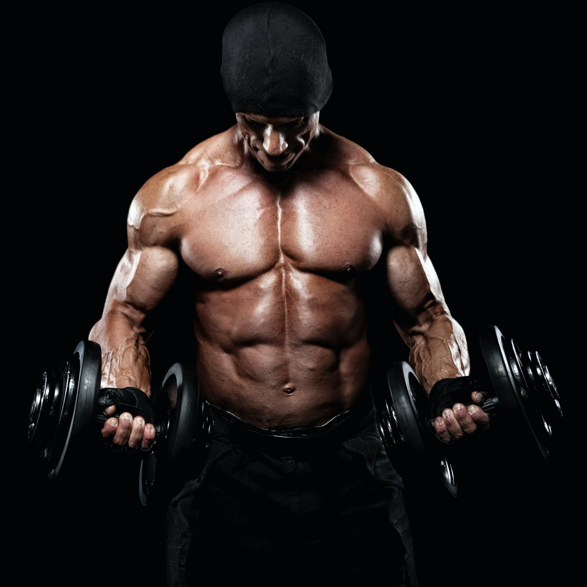 Testosterone boost fast naturally to how 7 Smart