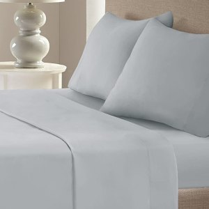 Cooling Sheets
