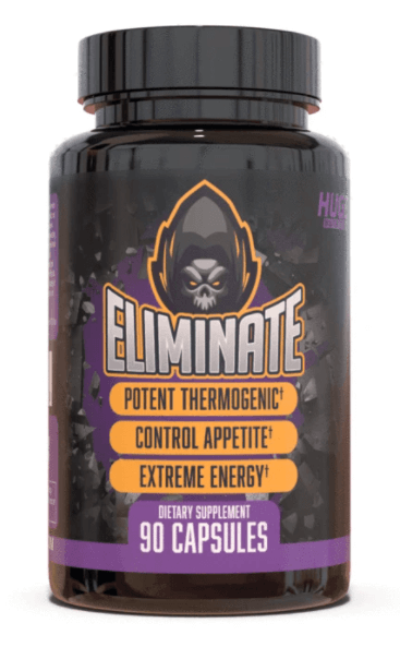 Best Pre Workout For Weight Loss: Eliminate
