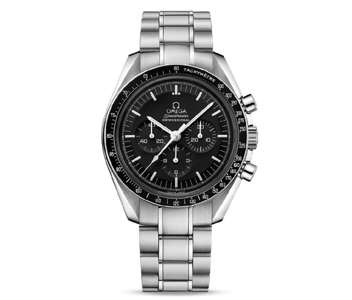 Omega Speedmaster Professional: Favorite Watches of 2021
