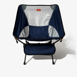 Wren Compact Camp Chair