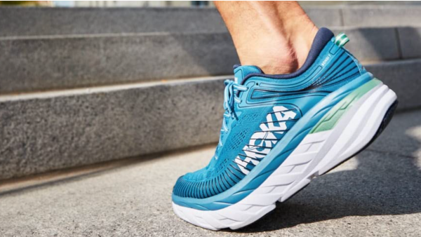 Hoka One Running Shoes