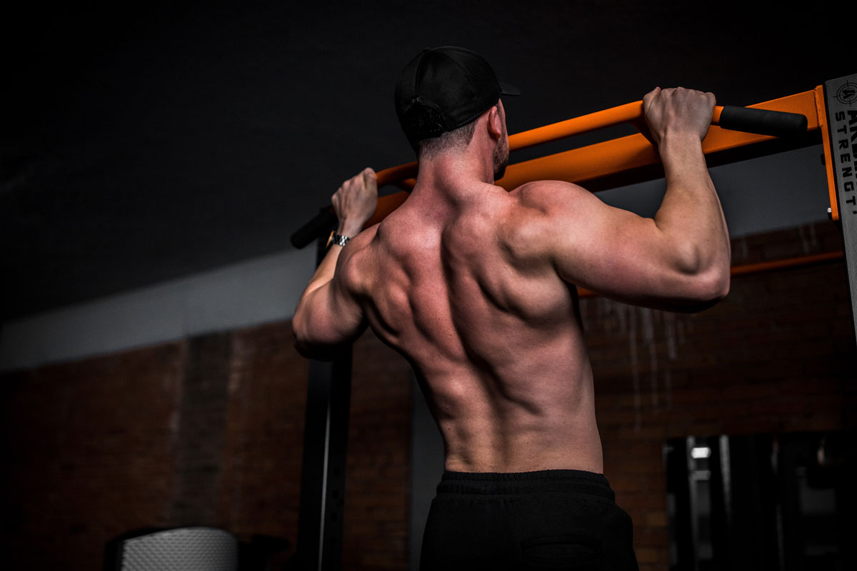 Testosterone boost fast naturally to how Top 8