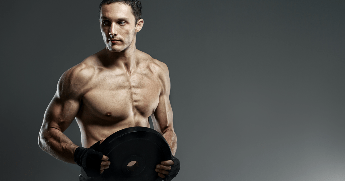7 Best Supplements For Building Muscle Mass [2021 List]
