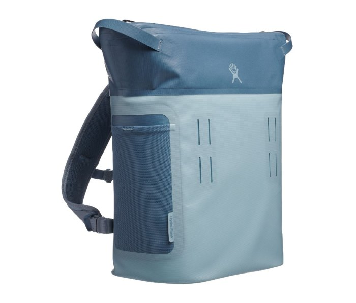 Hydro Flask 20-Liter Day Escape Pack